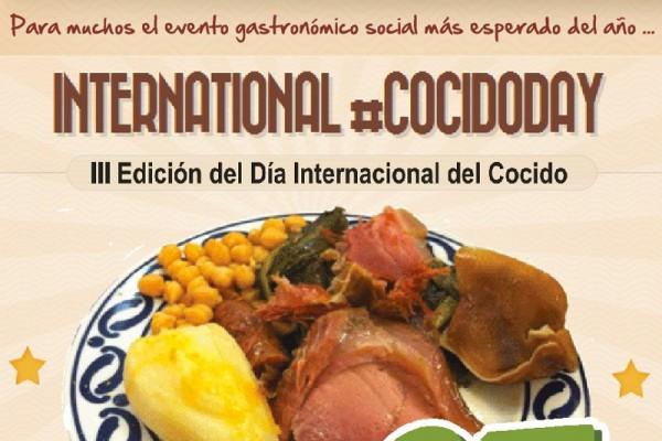 CocidoDay